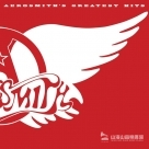 【黑膠唱片LP】精選輯 Aerosmith s Greatest Hits