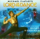 舞王 Michael Flatley`s Lord of the Dance
