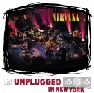 【預購】最後的現場 Unplugged In New York