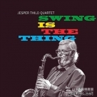 搖擺韻味 Swing is the Thing
