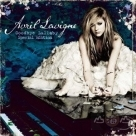 再見搖籃曲 CD+DVD 冰藍終極特典 Goodbye Lullaby Special Edition