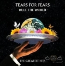 【預購進口版】主宰世界 金選+新歌 Rule The World: The Greatest Hits