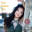 【黑膠唱片LP】馬渕侑子三重奏 第二集 The Yuko Mabuchi Trio Volume 2 (45轉)