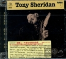【SACD】向東尼雪瑞登致敬 Tony Sheridan And Opus 3 Artists