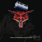信念守護者(30周年進口3CD精裝版) Defenders Of The Faith(30th Anniversary Edition 3CD)