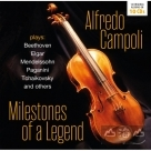 【預購】Milestones of a Legend