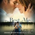 The Best Of Me 有你,生命最完整