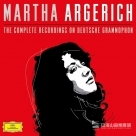 阿格麗希:DG錄音大全集 Martha Argerich : CompleteRecordings On Deutsche Grammophone
