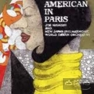 花都舞影 American In Paris