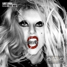 天生完美(2CD精裝盤) Born This Way (Special Edition)