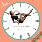 【預購】【黑膠唱片LP】Step Back In Time: The Definitive Collection