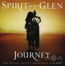 Spirit of the Glen: Journey