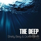 [預購] The Deep (Digipack Packaging)