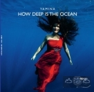 【黑膠唱片LP】情深如海 How Deep Is The Ocean