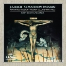 巴哈 : 馬太受難曲 Bach : St. Matthew Passion