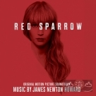 【預購】【黑膠唱片LP】紅雀 電影原聲帶 Red Sparrow (Original Motion Picture Soundtrack)