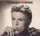 Changesonebowie 【預購】