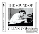 顧爾德之聲The Sound of Glenn Gould