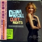 美麗夜戀 (DVD+CD限量盤) Quiet Nights
