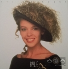 【預購】【黑膠唱片LP】Kylie (Collector's Edition)