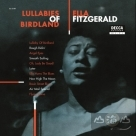 【黑膠唱片LP】LULLABIES OF BIRDLAND