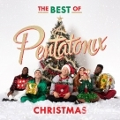 【黑膠唱片LP】聖誕美聲精選 The Best Of Pentatonix Christmas