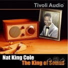 【SACD】帝皇老歌THE KING OF SOUND