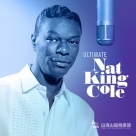 【黑膠唱片LP】絕對精選 Ultimate Nat King Cole (Capitol)
