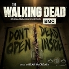 【預購】【彩膠唱片LP】陰屍路 The Walking Dead (Original Television Soundtrack)(Green Vinyl)