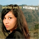 【SACD】好萊塢風情 Jacintha Goes To Hollywood