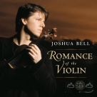 【進口版】小提琴的愛情 Romance of the Violin