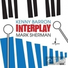 【預購】Interplay