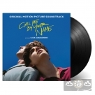 【黑膠唱片LP】以你的名字呼喚我-電影原聲帶 Call Me By Your Name (Original Motion Picture Soundtrack)