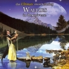 【美版】華爾滋精選 The Ultimate Most Relaxing Waltzes in the Universe