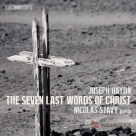 【SACD】海頓: 基督最後十架七言 Haydn: The Seven Last Words of Christ on the Cross