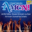 阿們!流行福音慶典 Amen!A Gospel Celebration
