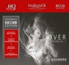 【HQCD】流行經典新風釆 2 Great Cover Versions, Vol. II