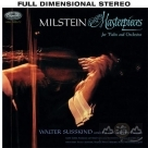 【SACD】小提琴與管弦樂傑作選 Masterpieces for Violin and Orchestra
