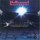 好萊銀幕經典 HOLLYWOOD SCREEN CLASSICS