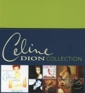 璀璨真愛 典藏套裝(10CD)  Celine Dion Collection(10CD)