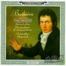 貝多芬 鋼琴協奏曲全集 (3CD)(Beethoven:The Five Piano Concertos (3CD))