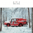 【黑膠唱片LP】Gentle Breeze (Red & White Vinyl )