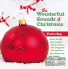 【預購】【黑膠唱片LP】The Wonderful Sounds Of Christmas (200克)