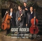 【黑膠唱片LP】迷情時刻 The Goat Rodeo Sessions (2LP)