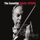 世紀典藏 The Essential Issac Stern