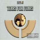好色精選(德國進口版) Colour Collection ears For Fears