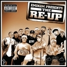 人魔(限量版) Eminem Presents The Re-Up