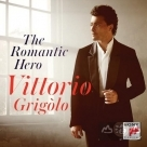 浪漫英雄 The Romantic Hero (2CD)