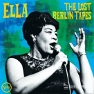 柏林傳奇 The Lost Berlin Tapes