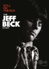 【DVD】一路搖滾:傑夫貝克傳  Still On The Run: The Jeff Beck Story